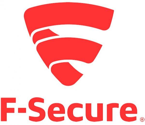 F-Secure-Antivirus-2017