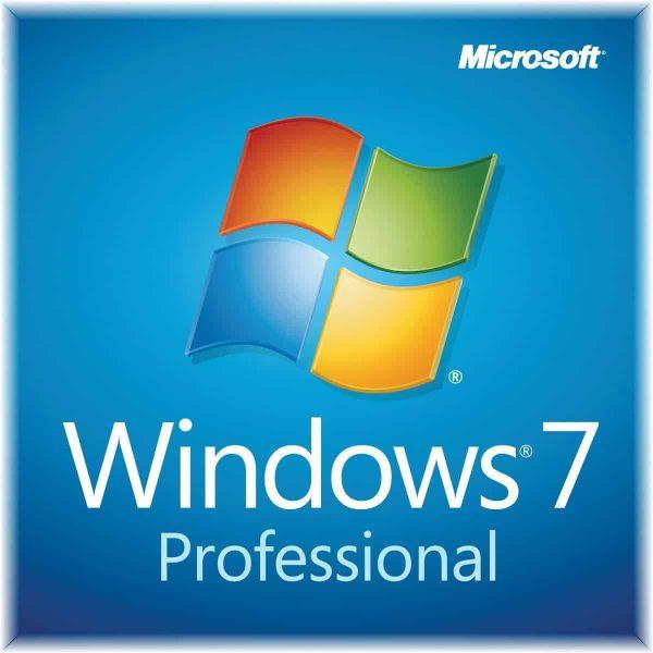 Windows-7-Professional-OEM