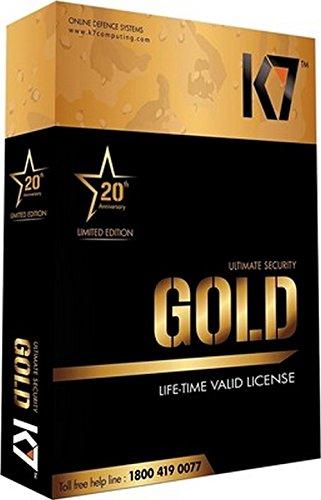 k7-gold